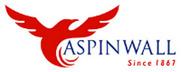 Aspinwall_and_company