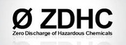 The ZDHC | Zero Discharge of Hazardous Chemicals