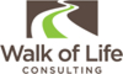 Walk_of_life_consulting