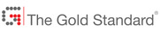 The Gold Standard Foundation