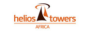 Helios Tower Africa