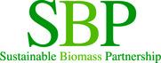 Sustainable Biomass Partnership