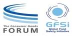 The Consumer Goods Forum | GFSI