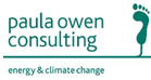 Paula_owen_consulting2