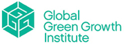 The Global Green Growth Institute
