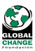 The_global_change_foundation