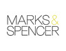 Marks--spencer