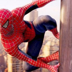 The latest Spider-Man film has been nominated the most eco-friendly blockbuster in Sony Pictures' history.
