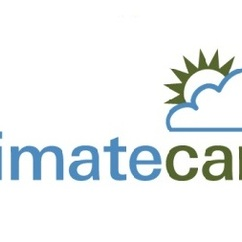 Since it was founded in 1997, ClimateCare has brought together a variety of diverse organisations to tackle some of the world's greatest challenges