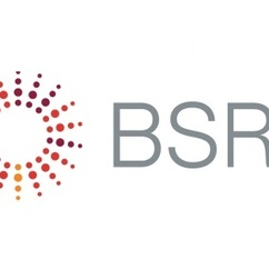 BSR and the UN have launched the first worldwide guide to traceability