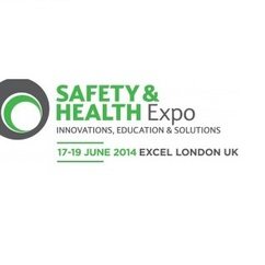 The Safety and Health Expo aims to promote a positive image for an exceptionally worthwhile, but often maligned, profession.