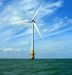 South coast wind farm to generate 750 green jobs
