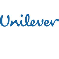 Unilever and Government join forces to end poverty