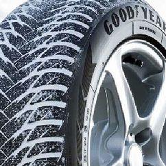 Goodyear tyres to run on rice husks