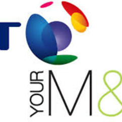 BT and M&S lead FTSE 100 for carbon reporting
