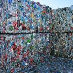 Novelis opens world's largest aluminium recycling plant
