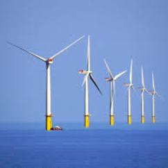 Wind farm extension creates 400 green jobs