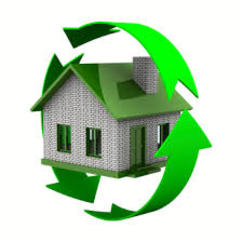 Landlords required to improve energy efficiency of rental homes