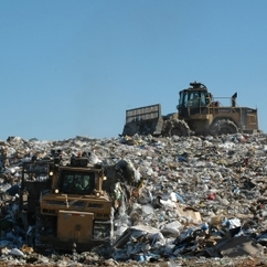 Unilever achieve zero non-hazardous waste throughout American-based factories