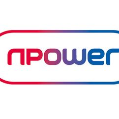 npower announce acquisition of Welsh energy efficiency management company