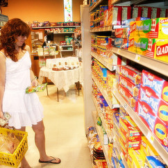 Consumers willing to sacrifice comforts for CSR