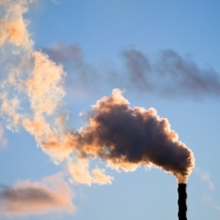 'Cost effective carbon reductions' could create jobs and reduce deficit
