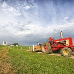 New 'SafetyHub' online H&S support service for small farms