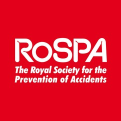 RoSPA celebrates individuals committed to health and safety