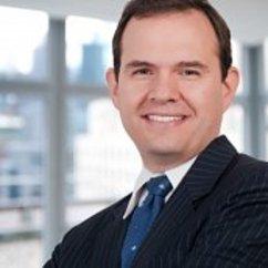 Steve Rochlin, a co-CEO of IO Sustainability