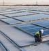 M&S solar rooftop