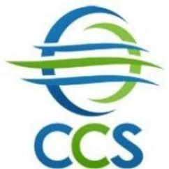 Clean Carbon Solutions
