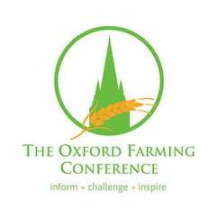 Oxford Farming Community