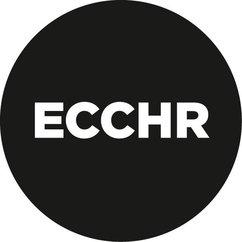 ECCHR