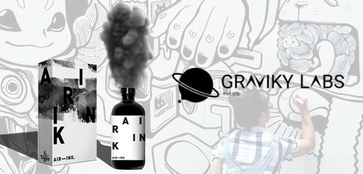 Graviky Labs
