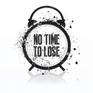 NoTimeToLose