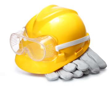 Waste Industry Safety & Health