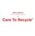 Care to Recycle