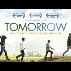 Tomorrow documentary