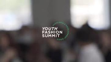 Youth Fashion Summit