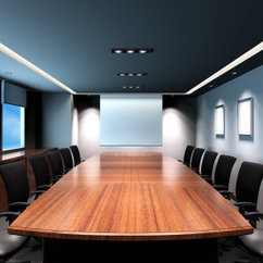 Companies who have at least one woman on their boards are more likely to have better sustainability practices, says a new study.