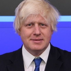 The Mayor of London, Boris Johnson, has announced plans to improve air quality by introducing a Ultra Low Emission Zone.