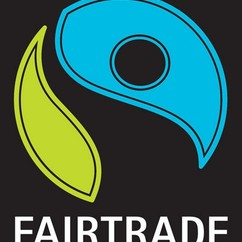 The Fairtrade Foundation says there has been an increase in demand for Fairtrade products.