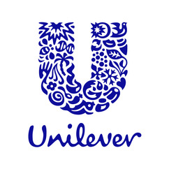 23% of marketers chose Unilever, when requested to select a firm most successful at communicating and implementing purpose.