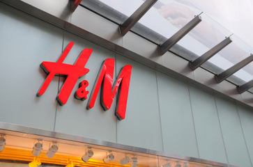 H&M has made its supplier list available for public view, making it the first fashion retailer to do so.