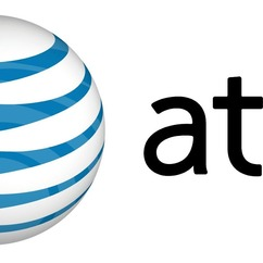 AT&T topped Corporate Responsibility Magazine's '100 Best Corporate Citizens'  thanks to its water conservation and energy efficiency programmes.