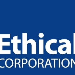 Unilever, The Co-Operative and Vodafone were among the winners at the Ethical Corporation's Responsible Business Awards.