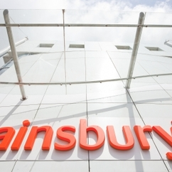 Sainsbury's latest green move could help reduce its carbon footprint by as much as 10,000 tonnes a year