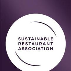 The Sustainable Restaurant of the Year 2013 accolade has been awarded to London restaurant Grain Store, by the Sustainable Restaurant Association (SRA)