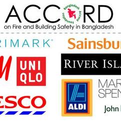 The Accord was formed after European and American retailers were put under immense pressure to assure factory safety in Bangladesh following the Rana Plaza factory tragedy