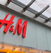 "H&M has announced plans to pay a fair ""living wage"" to 850,000 textile workers by 2018"